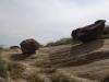 trovanti-babele-din-buzau-2-tabara-tara-luanei-interad-15-18-august-2013