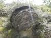 trovanti-babele-din-buzau-20-tabara-tara-luanei-interad-15-18-august-2013