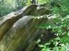 trovanti-babele-din-buzau-22-tabara-tara-luanei-interad-15-18-august-2013