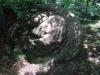 trovanti-babele-din-buzau-25-tabara-tara-luanei-interad-15-18-august-2013