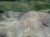 trovanti-babele-din-buzau-4-tabara-tara-luanei-interad-15-18-august-2013