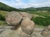 trovanti-babele-din-buzau-6-tabara-tara-luanei-interad-15-18-august-2013