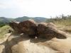 trovanti-babele-din-buzau-8-tabara-tara-luanei-interad-15-18-august-2013