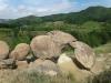 trovanti-babele-din-buzau-9-tabara-tara-luanei-interad-15-18-august-2013