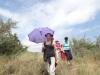 trovanti-babele-din-buzau-diana-gavrila-tabara-tara-luanei-interad-15-18-august-2013