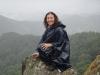 varful-turtudui-diana-gavrila-tabara-tara-luanei-interad-15-18-august-2013