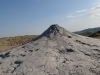 vulcanii-noroiosi-1-tabara-tara-luanei-interad-15-18-august-2013
