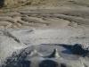 vulcanii-noroiosi-3-tabara-tara-luanei-interad-15-18-august-2013