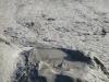 vulcanii-noroiosi-4-tabara-tara-luanei-interad-15-18-august-2013