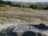 vulcanii-noroiosi-5-tabara-tara-luanei-interad-15-18-august-2013