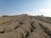 vulcanii-noroiosi-6-tabara-tara-luanei-interad-15-18-august-2013