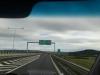autostrada-a1-echinoctiu-de-toamna-2013-interad-travel-infinit