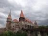 castelul-corvinilor-2-echinoctiu-de-toamna-2013-interad-travel-infinit