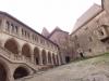 castelul-corvinilor-3-echinoctiu-de-toamna-2013-interad-travel-infinit