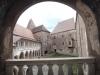 castelul-corvinilor-6-echinoctiu-de-toamna-2013-interad-travel-infinit