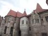 castelul-corvinilor-7-echinoctiu-de-toamna-2013-interad-travel-infinit