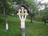 cetatuie-rima-capitala-1-echinoctiu-de-toamna-2013-interad-travel-infinit