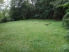 cetatuie-rima-capitala-10-echinoctiu-de-toamna-2013-interad-travel-infinit