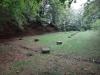 cetatuie-rima-capitala-11-echinoctiu-de-toamna-2013-interad-travel-infinit