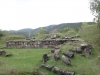 cetatuie-rima-capitala-14-echinoctiu-de-toamna-2013-interad-travel-infinit