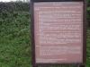 cetatuie-rima-capitala-3-echinoctiu-de-toamna-2013-interad-travel-infinit