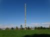 coloana-infinitului-ansamblul-brancusi-1-echinoctiu-de-toamna-2013-interad-travel-infinit
