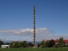 coloana-infinitului-ansamblul-brancusi-2-echinoctiu-de-toamna-2013-interad-travel-infinit