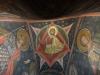 manastirea-cozia-1-echinoctiu-de-toamna-2013-interad-travel-infinit