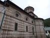 manastirea-cozia-10-echinoctiu-de-toamna-2013-interad-travel-infinit