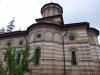manastirea-cozia-12-echinoctiu-de-toamna-2013-interad-travel-infinit