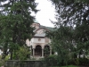 manastirea-cozia-13-echinoctiu-de-toamna-2013-interad-travel-infinit
