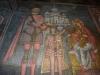 manastirea-cozia-3-echinoctiu-de-toamna-2013-interad-travel-infinit