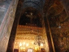manastirea-cozia-4-echinoctiu-de-toamna-2013-interad-travel-infinit