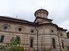 manastirea-cozia-6-echinoctiu-de-toamna-2013-interad-travel-infinit