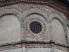 manastirea-cozia-7-echinoctiu-de-toamna-2013-interad-travel-infinit