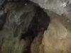 pestera-lui-zalmoxe-polovragi-pestera-vindecarilor-si-a-vindecatorilor-02-echinoctiu-de-toamna-2013-interad-travel-infinit