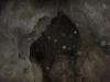 pestera-lui-zalmoxe-polovragi-pestera-vindecarilor-si-a-vindecatorilor-12-echinoctiu-de-toamna-2013-interad-travel-infinit
