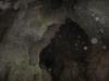 pestera-lui-zalmoxe-polovragi-pestera-vindecarilor-si-a-vindecatorilor-14-echinoctiu-de-toamna-2013-interad-travel-infinit
