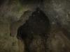 pestera-lui-zalmoxe-polovragi-pestera-vindecarilor-si-a-vindecatorilor-15-echinoctiu-de-toamna-2013-interad-travel-infinit