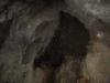 pestera-lui-zalmoxe-polovragi-pestera-vindecarilor-si-a-vindecatorilor-23-echinoctiu-de-toamna-2013-interad-travel-infinit