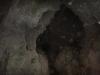 pestera-lui-zalmoxe-polovragi-pestera-vindecarilor-si-a-vindecatorilor-27-echinoctiu-de-toamna-2013-interad-travel-infinit