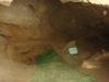 pestera-lui-zalmoxe-polovragi-pestera-vindecarilor-si-a-vindecatorilor-33-echinoctiu-de-toamna-2013-interad-travel-infinit