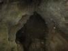 pestera-lui-zalmoxe-polovragi-pestera-vindecarilor-si-a-vindecatorilor-4-echinoctiu-de-toamna-2013-interad-travel-infinit