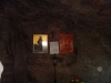 prislop-parintele-arsenie-boca-8-echinoctiu-de-toamna-2013-interad-travel-infinit