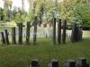 sarmizegetusa-regia-11-echinoctiu-de-toamna-2013-interad-travel-infinit