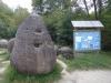 trovantii-din-costesti-10-echinoctiu-de-toamna-2013-interad-travel-infinit