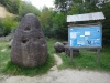 trovantii-din-costesti-11-echinoctiu-de-toamna-2013-interad-travel-infinit