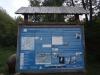 trovantii-din-costesti-12-echinoctiu-de-toamna-2013-interad-travel-infinit