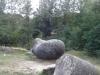 trovantii-din-costesti3-echinoctiu-de-toamna-2013-interad-travel-infinit