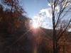 cetatuia-11-19-octombrie-2013-interad-travel-infinit